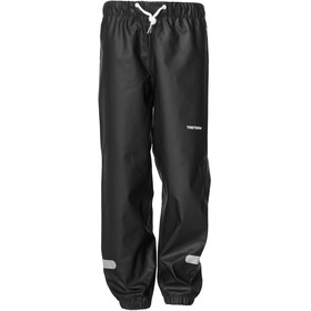 Tretorn Kids Rainpants jet black